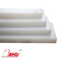 Анхеда коррозионно-стойкий экструдированный полипропиленовый лист PP