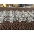 High Quanlity Glass Tumbler Beer Mug Coffee Cup Tea Cup Kb-Hn08168