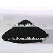 pigment black 7 / PB 7 / black pigment für gummi