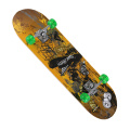 Cheap Low Complete Creature Skating Board