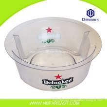 Wholesale custom high quality ice bucket