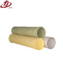 Фильтр-мешок материал выбор /пыли материал мешка /PP фильтр сумка