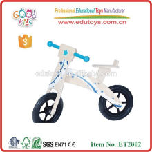 Kids Wooden Balance Bike                                                                                         Most Popular