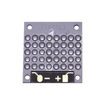 Пользовательский УФ-светодиодный модуль 5 * 8