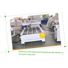 Wood Chair Making -1325 cnc router price