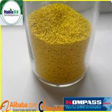 Habio Konzentriertes Glucoamylase-Enzym