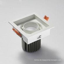Hochleistungs-COB-LED-Kühlergrilllicht