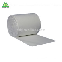Needle Punched felt filter cloth for dust filter bag