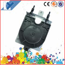 H-E Parts Roland Xj-540 / Xc-540 / Vp-540 Solvent Resistant Ink Pump