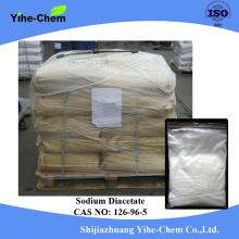 Пищевой консервант Диацетат натрия CAS никакой 126-96-5