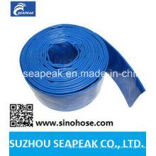 Mangueira de água para jardim de peso leve PVC China