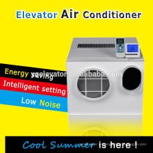 Climatiseur Ascenseur, Climatisation Ascenseur