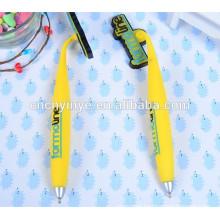 reynolds ballpoint pen schneider