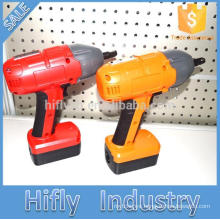 HY-130B NEW ARRIVAL Electric Impact wrench 12V impact wrench ( GS,CE,EMC,E-MARK, PAHS, ROHS Certificate)