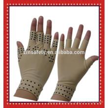 Kupfer Arthritis Compression Recovery Handschuhe Arthritis Handschuhe