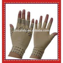 Copper Arthritis Compression Recovery Gloves Arthritis Gloves
