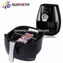 2014 Hot Sale vacuum sub 3d heat press machine ST-1520