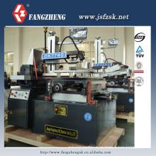 Preis der CNC-Schneidemaschine DK7740