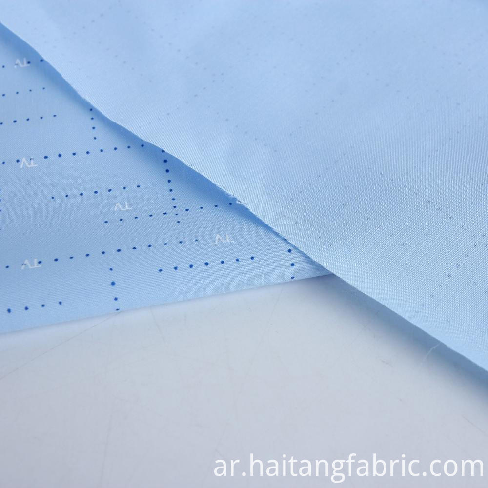 Printing Fabric Shirting Fabric