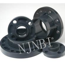 CPVC Black PVC Joints