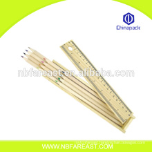 Quality assurance top sale cheap wholesale pencils