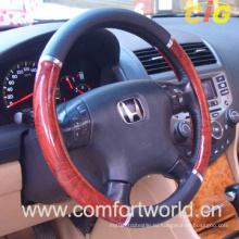 Рулевое колесо (SAFJ03949)