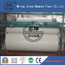 PP Non Woven Fabric with Eco-Friendly 100%