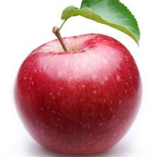 natural Apple Juice Powder