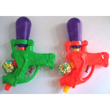 Candy Toy (81013B)