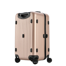 Waterproof ABS luggage business suitcase bags