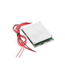 6S10A-039(3S)For Li-ion Battery packs bms furniture