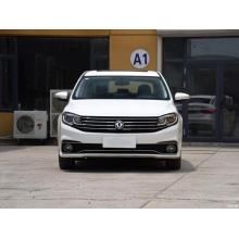 Dongfeng S50 5 SEATS SEDAN CAR