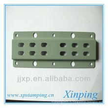 Support de fixation en métal largement utilisé par l'OEM