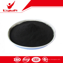 China Wholesale Coal Based Activated Carbon with High Quality