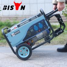 BISON (CHINA) Soem begrüßt tragbaren Generator 2Kw mit gutem 2Kva Generator Preis