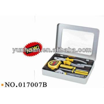 Geschenk-Zweck Werkzeuginstallationssatz