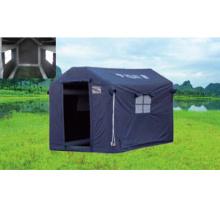 Надувная военная одноместная полицейская палатка