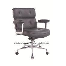 Hochwertigen Chef Stuhl Drehstuhl für Büro