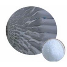 Белый кристаллический порошок 98% Моно пентаэритрита для промышленности