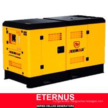 Industrial 15kw Chinese Diesel Generator (BM12S/3)