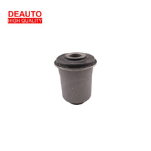 MR455303 Lower Arm Suspension Bushing for Japanese cars