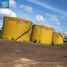 équipement d'huile de palme, machine d'extraction d'huile de noyau de paume, machine de raffinage d'huile de noyau de paume avec du CE, OIN