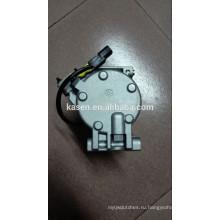 Компрессор Calsonic A / C для компрессора кондиционера Fiat Uno / Palio Fire 2004-2009 17462 51786321
