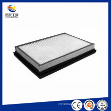 High Quality Car Engine Part New Advancing Auto Air Filter