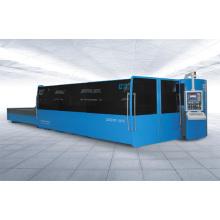 Máquina de corte do laser da fibra (AF-3015)