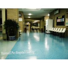 Barato Homogêneo / PVC Médico e Hospital