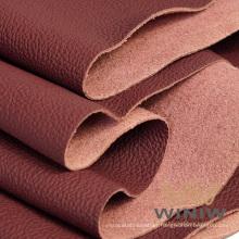 Wholesale  Stock Microfiber Faux Leather Microfiber Leather For Car Seats
