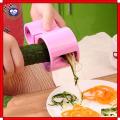Double-Headed Grater Vegetable Cutter Benliner Knife Sharpener