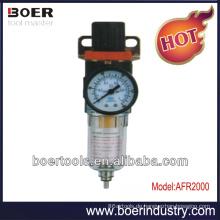 Luftfilter AFR2000