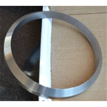 Industrial Zro2 Alumina Ceramic Sealing Tungsten Steel Ring